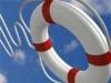 Соблюдайте правила безопасного поведения на воде
