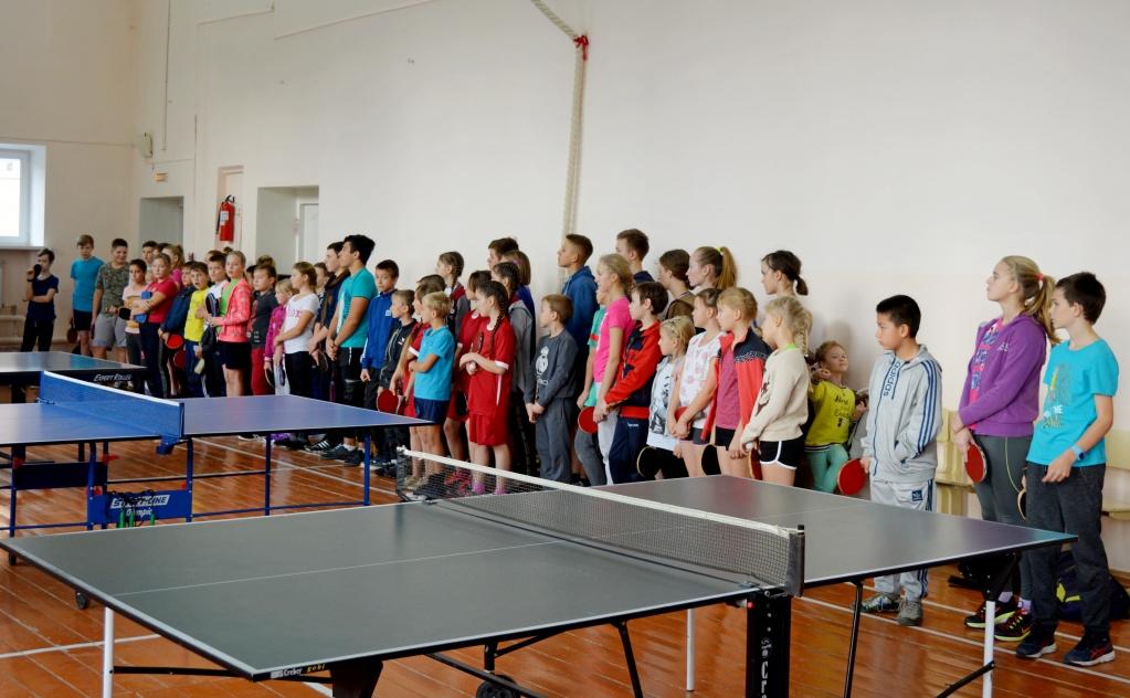 теннис 4.JPG