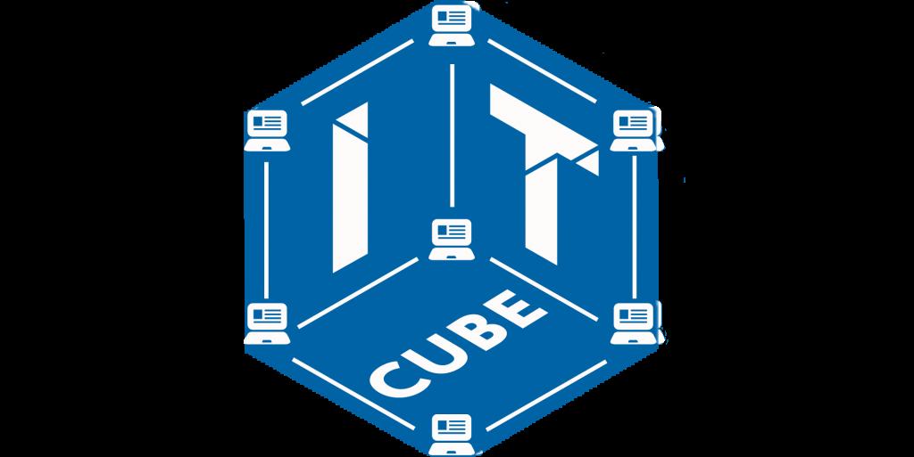 IT-куб.png